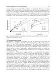 Biofuel's Engineering Process Technology Part 3