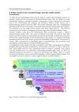 Biofuel's Engineering Process Technology Part 4