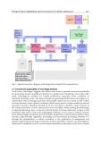 Biofuel's Engineering Process Technology Part 8