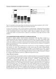 Biofuel's Engineering Process Technology Part 11