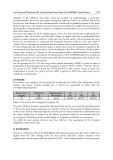 Nuclear Power Operation Safety and Environment Part 5