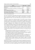 Nuclear Power Operation Safety and Environment Part 7