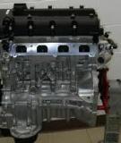 Kỹ thuật sửa chữa ô tô và động cơ nổ hiện đại tập 2 part 7