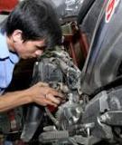 Kỹ thuật sửa chữa ô tô và động cơ nổ hiện đại tập 2 part 9