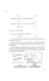 Vật lý siêu dẫn part 2