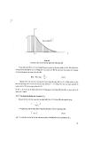 Vật lý siêu dẫn part 4