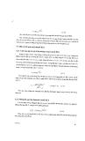 Vật lý siêu dẫn part 5