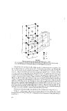 Vật lý siêu dẫn part 8