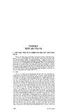 Kỹ thuật nuôi trồng thủy sản part 10