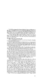 Kỹ thuật nuôi trồng thủy sản part 3