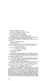 Kỹ thuật nuôi trồng thủy sản part 6