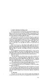 Kỹ thuật nuôi trồng thủy sản part 7