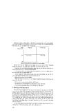 Quản lý sản xuất và tác nghiệp part 10