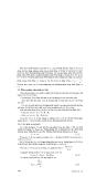 Quản lý sản xuất và tác nghiệp part 4