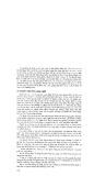 Quản lý sản xuất và tác nghiệp part 7