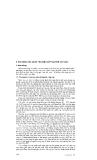 Quản lý sản xuất và tác nghiệp part 8