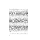 Hệ thống phạm trù triết học Phương Đông part 2