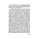 Hệ thống phạm trù triết học Phương Đông part 5