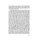 Hệ thống phạm trù triết học Phương Đông part 6