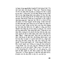Hệ thống phạm trù triết học Phương Đông part 7