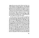Hệ thống phạm trù triết học Phương Đông part 9