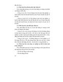 Giáo trình học về nguyên lý kế toán_3