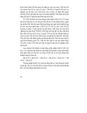 Giáo trình học về nguyên lý kế toán_6
