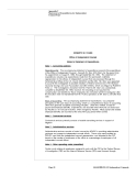 United States General Accounting Office  GAO March 1995  Report to Congressional Committees_part3