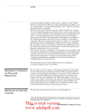 United States General Accounting Office  GAO December 1997  Report to Congressional Committees and Subcommittees_part2