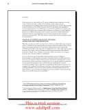 United States General Accounting Office  GAO March 1998  Report to the Congress_part4