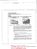 United States General Accounting Office_part8