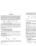 Bài giảng môn học cung cấp điện-Chương 2