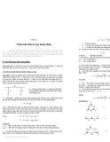 Bài giảng môn học cung cấp điện-Chương 5