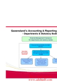 Financial Audit Update Thursday 3 March 2011 and Thursday 10 March 2011_part3