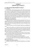 Chương IX: Thẩm định các dự án đầu tư