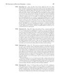PRINCIPLES OF INTERNAL MEDICINE - PART 9