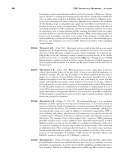 PRINCIPLES OF INTERNAL MEDICINE - PART 10