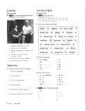 Oxford New Headway Beginner Workbook_1