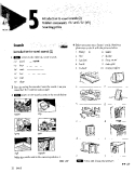 New Headway Pronunciation Elementary Student's Practice Book_2