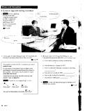 New Headway Pronunciation Course Intermediate_3