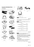New Headway Pre-Intermediate Pronunciation Course Book_2