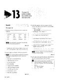 New Headway Pre-Intermediate Pronunciation Course Book_5