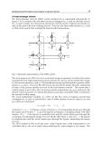 Advanced Model Predictive Control Part 4