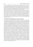 Advances in Satellite Communications Part 10