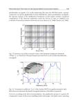 Advances in Satellite Communications Part 11