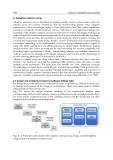 Advances in Satellite Communications Part 14