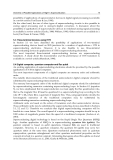 Applications of High Tc Superconductivity Part 2