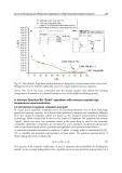 Applications of High Tc Superconductivity Part 3