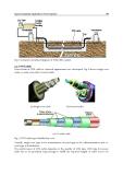 Applications of High Tc Superconductivity Part 4