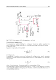 Applications of High Tc Superconductivity Part 5